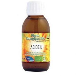 ACIDE U-phyto-complexe_bio-euro_sante_diffusion