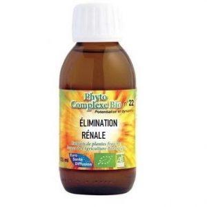 Elimination renale-phyto-complexe_bio-euro_sante_diffusion