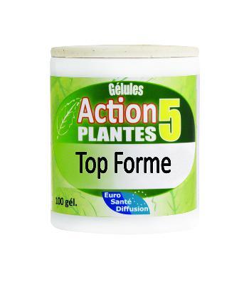 viitalgo-complexe-de-plantes-et-algues-en-gelules