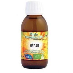 Hepar-phyto-complexe_bio-euro_sante_diffusion