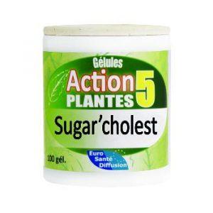 action-5-plantes-gelule-sugar-cholest