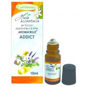 addict-aromabille