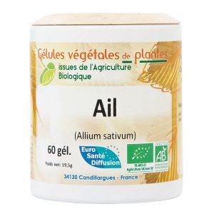 ail-bio-bulbe-gelules-pour-l-hypertension-legere