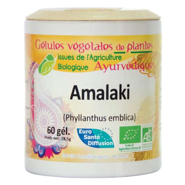 amalaki-anti-oxydant-groseiller-indien-gelules-ayurvediques