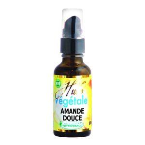 amande-douce-bio-huile-vegetale-usage-cosmetique
