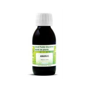 ananas-bio