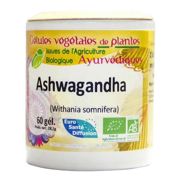 ashwagandha-ginseng-indien-gelules-de-plantes-ayurvediques