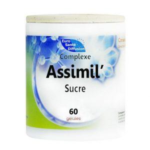 assimil-sucre