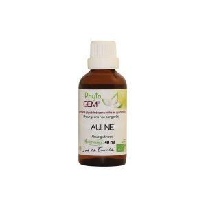 aulne-glutineux-bio