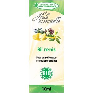 bil-renis-complexe-d-huiles-essentielles