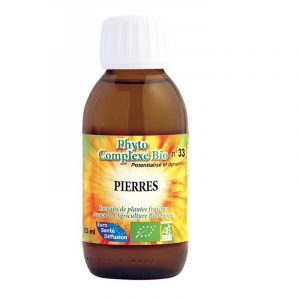 bio-phyto-complexe-Pierres