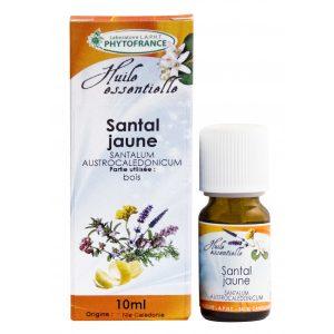 bois-de-santal-huile-essentielle