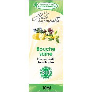 bouche-saine-complexe-d-huiles-essentielles