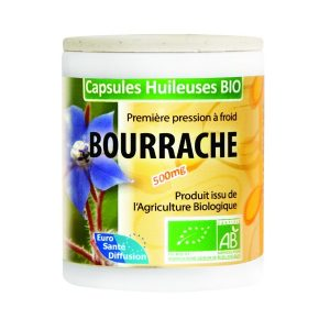 bourrache-bio-vitamine-e-capsules