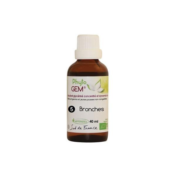 bronches-phyto-gem-de-bourgeons