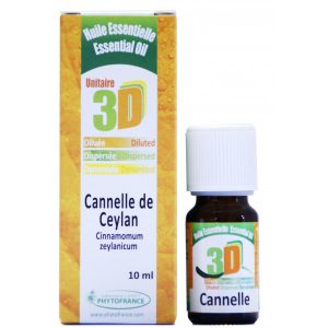 cannelle-de-ceylan-bio-he-3d-anti-infectieux