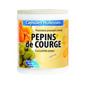 capsules-huileuses-de-pepins-de-courge