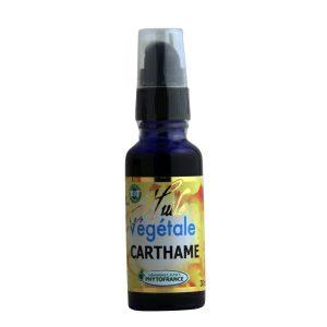 carthame-huile-vegetale-usage-cosmetique