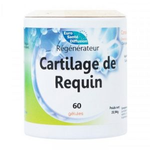 cartilage-immunite