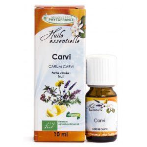 carvi-huile-essentielle-bio