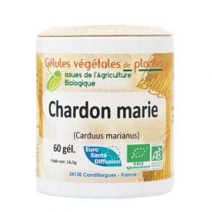 chardon-marie-bio-fruit-gelules