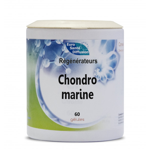 chondro-marine