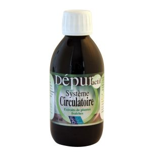 circulation-veineuse-depur-actif
