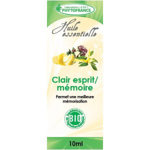 clair-esprit-memoire-complexe-d-huiles-essentielles