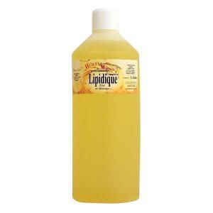 complexe-lipidique-bio-tournesol-carthame-sesame-noisette-jojoba