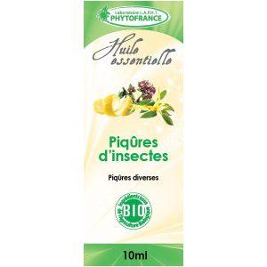 complexe-piqures-de-vives-et-insectes-d-huiles-essentielles-bio