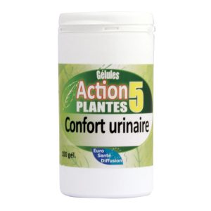confort-urinaire-gelules-action-5-plantes