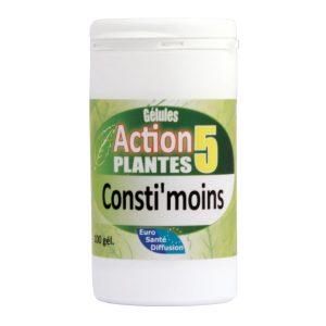 consti-moins-gelules-action-5-plantes