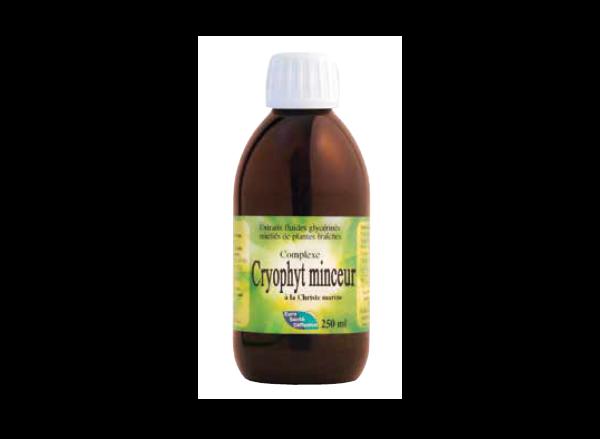 cryophyt-minceur-phytofrance