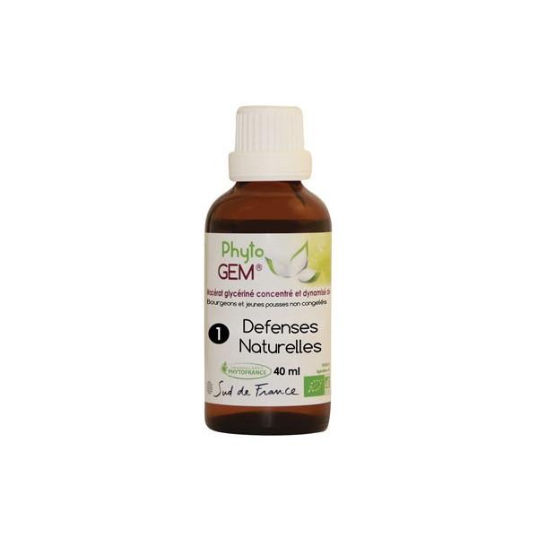 defenses-naturelles-phyto-gem-de-bourgeons