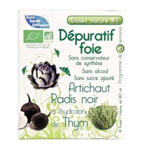 depuratif-foie-doses-natures-bio-d-artichaut-et-radis-noir