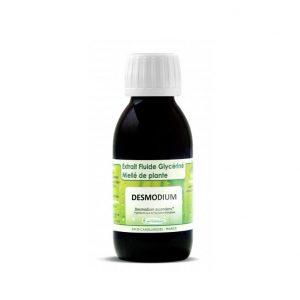 desmodium-bio-extrait-glycerine-mielle-de-plantes-fraiches