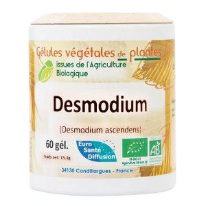 desmodium-bio-feuille-gelules-pour-desintoxiquer-le-foie