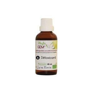 detoxicant-phyto-gem-de-bourgeons