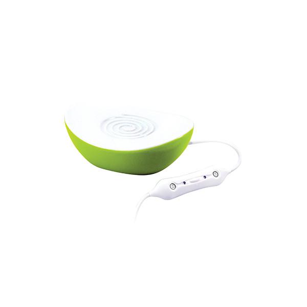 diffuseur-stonelia-vert