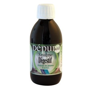 digestion-depur-actif-du-systeme-digestif