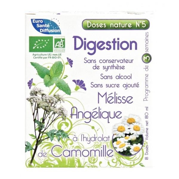 digestion-doses-natures-bio-de-melisse-et-angelique