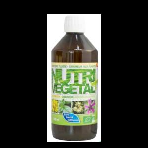 draineur-nutri-vegetal-aux-herbes-sauvages