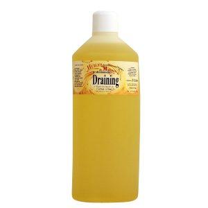 draining-huile-de-massage-au-citron