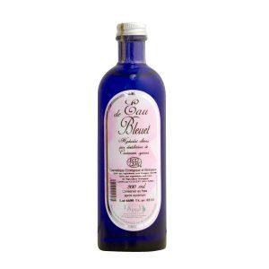 eau-florale-de-bleuet-bio