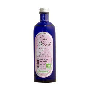 eau-florale-de-menthe-poivree-bio