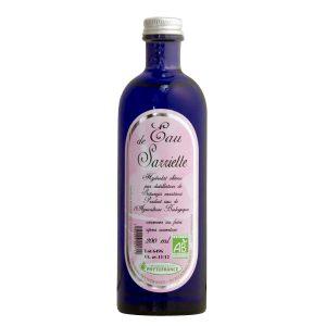 eau-florale-de-sarriete-bio