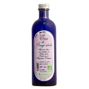 eau-florale-de-sauge-sclaree-bio