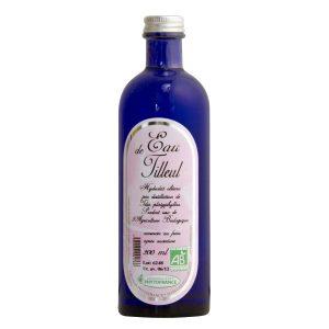 eau-florale-de-tilleul-bio