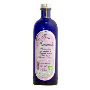 eau-florale-hamamelis-bio