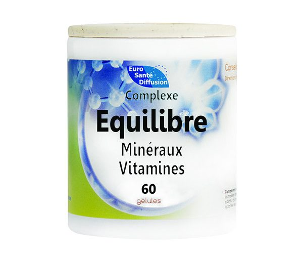 equilibre-mineraux-vitamine-c